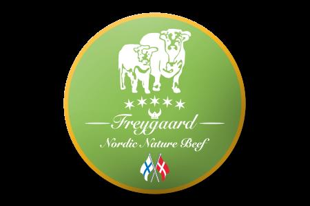 prod_freygaard
